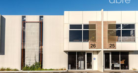 Offices commercial property for sale at 26/85 Keys Road Moorabbin VIC 3189