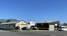Factory, Warehouse & Industrial commercial property for sale at 12 Norman Street Gordonvale QLD 4865
