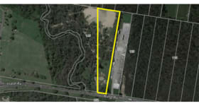 Development / Land commercial property for sale at 145 King Avenue Willawong QLD 4110