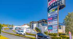 Shop & Retail commercial property for sale at 345 Pine Mountain Road Mount Gravatt East QLD 4122