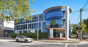 Offices commercial property for sale at Suite 4/174 Willoughby Road Crows Nest NSW 2065