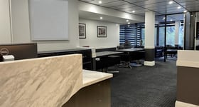 Offices commercial property for sale at Suite 7/174 Willoughby Road Crows Nest NSW 2065