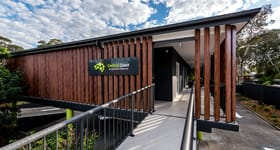 Medical / Consulting commercial property for lease at 19 Kingsley Avenue Woy Woy NSW 2256