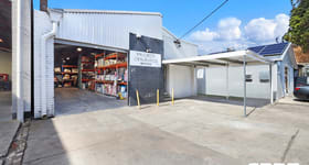 Factory, Warehouse & Industrial commercial property sold at 27 Mary Parade Rydalmere NSW 2116