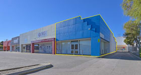 Shop & Retail commercial property for lease at 7/11-13 Marchant Way Morley WA 6062