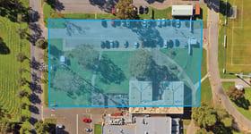 Development / Land commercial property for sale at 199-209 Hilltop Drive Oakden SA 5086