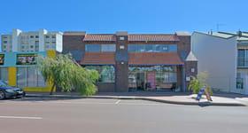 Shop & Retail commercial property for sale at 50 Kent Street Rockingham WA 6168