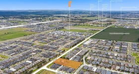 Development / Land commercial property for sale at 165 Rix  Road Officer VIC 3809