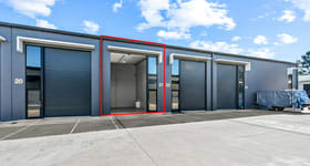 Factory, Warehouse & Industrial commercial property for lease at 21/40 Counihan Road Seventeen Mile Rocks QLD 4073