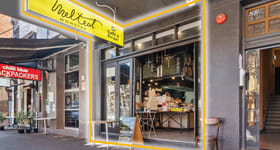 Shop & Retail commercial property for sale at Lot 9/146-150 Victoria Street Potts Point NSW 2011