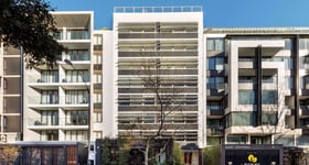 Offices commercial property for sale at 529-531 Elizabeth Street Surry Hills NSW 2010