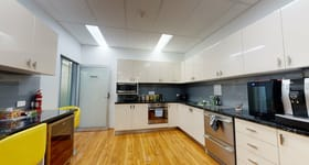 Medical / Consulting commercial property for sale at Unit 104/6 Walsh Loop Joondalup WA 6027