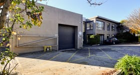 Factory, Warehouse & Industrial commercial property for lease at 1-3 Florence Street Burwood VIC 3125