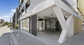 Showrooms / Bulky Goods commercial property sold at Ground Flo/37 Bosisto Street Richmond VIC 3121