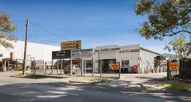 Development / Land commercial property sold at 7-9 Oban Road Ringwood VIC 3134