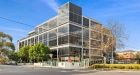 Offices commercial property sold at 103/737 Burwood Road Hawthorn East VIC 3123