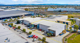 Factory, Warehouse & Industrial commercial property for lease at 9 Guardhouse Road Banyo QLD 4014