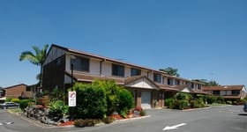 Hotel, Motel, Pub & Leisure commercial property for sale at Shailer Park QLD 4128