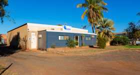 Factory, Warehouse & Industrial commercial property for sale at 8 Ridley Street Wedgefield WA 6721