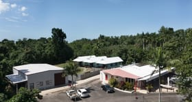 Hotel, Motel, Pub & Leisure commercial property for sale at 1/7 Tully Mission Beach Road Wongaling Beach QLD 4852