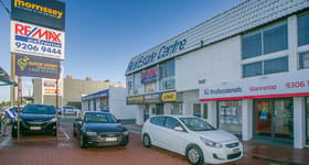 Offices commercial property for lease at Unit 3 & 5/947 Wanneroo Rd Wanneroo WA 6065