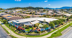 Medical / Consulting commercial property for sale at 5 Central Parade Murwillumbah NSW 2484