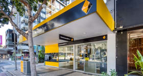Shop & Retail commercial property for sale at 123 Melbourne Street South Brisbane QLD 4101