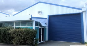 Factory, Warehouse & Industrial commercial property for sale at 2/2 Pratt Court Maddington WA 6109