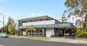 Development / Land commercial property for sale at 305 Warrigal Road Cheltenham VIC 3192