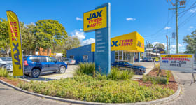 Shop & Retail commercial property for sale at 524 Samford Road Mitchelton QLD 4053