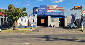 Factory, Warehouse & Industrial commercial property for sale at 77 Winbourne Road Brookvale NSW 2100