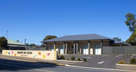 Medical / Consulting commercial property for sale at 6 North Parade Strathalbyn SA 5255