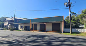 Shop & Retail commercial property for lease at 222 Stokers Road Stokers Siding NSW 2484