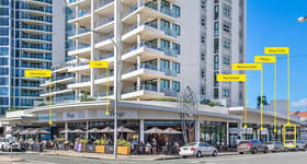 Offices commercial property for sale at 9/2A Haig Street Coolangatta QLD 4225