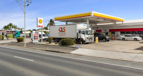 Shop & Retail commercial property for sale at 140-146 Gladstone Road Rockhampton City QLD 4700