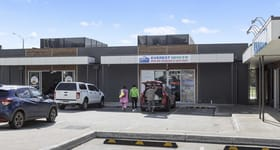Medical / Consulting commercial property for sale at 37 Baltrum Drive Wollert VIC 3750