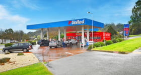 Shop & Retail commercial property for sale at 473 Maroondah Highway Lilydale VIC 3140