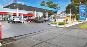 Shop & Retail commercial property sold at 1025 Frankston-Flinders Road Somerville VIC 3912