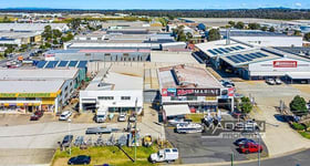 Factory, Warehouse & Industrial commercial property for sale at 1776 Ipswich Road Rocklea QLD 4106