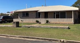 Showrooms / Bulky Goods commercial property for sale at 112-116 Takalvan Street Bundaberg West QLD 4670