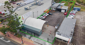 Offices commercial property for sale at 399 Gympie Road Strathpine QLD 4500