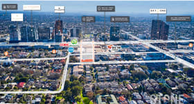 Development / Land commercial property for sale at 30 Cambridge Street Box Hill VIC 3128