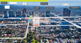 Offices commercial property for sale at 30 Cambridge Street Box Hill VIC 3128