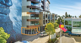 Shop & Retail commercial property for sale at 10/6-8 Eastern Beach Road Geelong VIC 3220