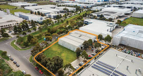 Showrooms / Bulky Goods commercial property for sale at 1 Wurundjeri Drive Epping VIC 3076