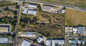 Factory, Warehouse & Industrial commercial property for sale at 1 Mort Street Rockville QLD 4350