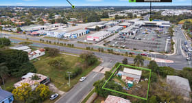 Development / Land commercial property for sale at 44-46 Morayfield Road Morayfield QLD 4506