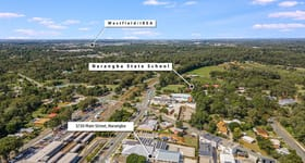 Shop & Retail commercial property for sale at 3/30 Main Street Narangba QLD 4504