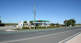 Shop & Retail commercial property for sale at 26256 Peak Downs Highway Racecourse QLD 4740