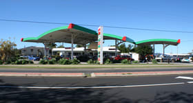 Factory, Warehouse & Industrial commercial property for sale at 21 Park Street Yeppoon QLD 4703